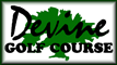 Devine Golf Course logo